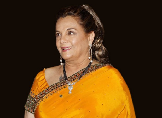 Mumtaz death hoax news, daughter says former Bollywood actress fit and healthy