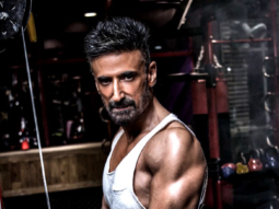 Celebrity Photo Of Rahul Dev