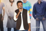 "Rajkumar Hirani ""Sanjay Dutt Is A BRAVE Guy, Koi Actor Aisa Nahi Karta…"" Sanju Teaser Launch"