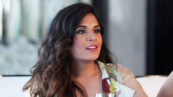 Richa Chadda I Am A Hippie & I Want To Spread Love RAPID FIRE Daas Dev