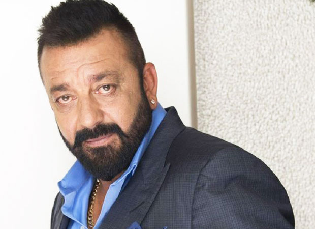SCOOP: 'Munnabhai' Sanjay Dutt REPLACES 'Circuit' Arshad Warsi in Kabir Kaushik's Chicago Junction