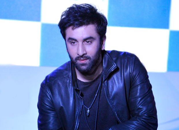 SCOOP: Ranbir Kapoor's Dutt Biopic trailer to be released during IPL match on April 24?