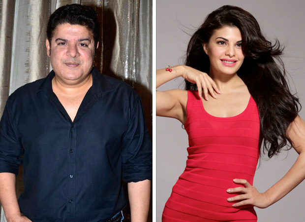 Image result for jacqueline and sajid