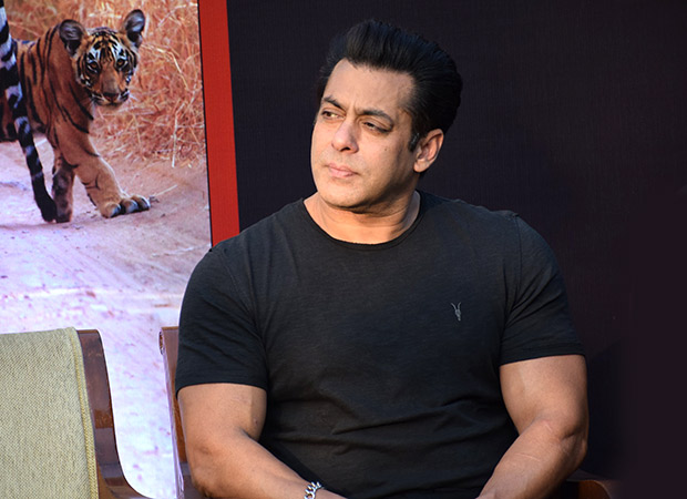 Salman Khan's bail hearing: Court reserves order till tomorrow; asks for records from previous cases