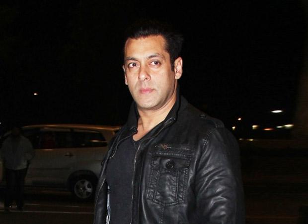 Salman Khan Blackbuck poaching case update: Jodhpur court grants actor BAIL on surety of Rs. 50,000