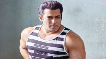 Salman Khan granted permission to travel abroad