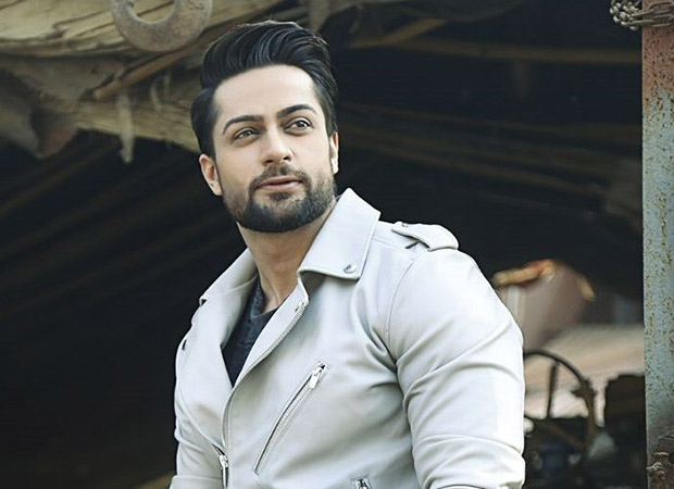 Shaleen Bhanot has Hollywood plans