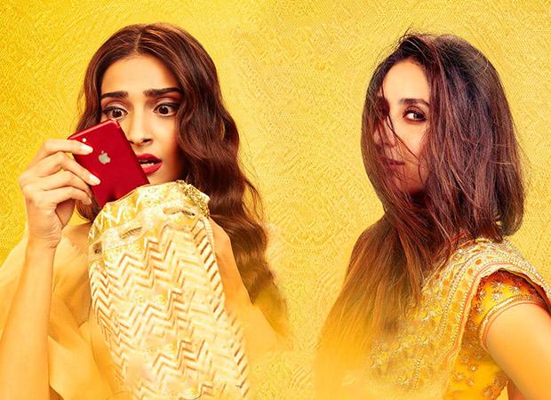 Sonam Kapoor, Kareena Kapoor Khan starrer Veere Di Wedding's trailer to release next week?