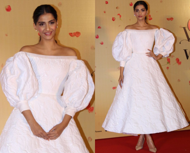 Kareena Kapoor, Sonam Kapoor launch trailer of much-anticipated 'Veere Di Wedding'