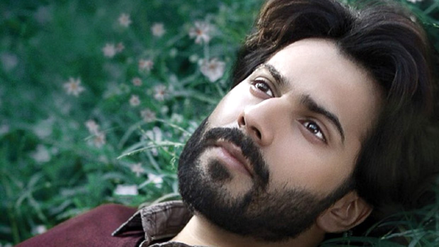 Student of the Year to October: 5 times Varun Dhawan TRANSFORMED himself for his roles