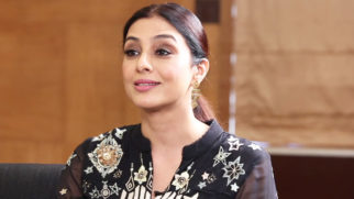 "Tabu ""Manoj Bajpayee Is A Very BAD Producer Because…"" Missing"