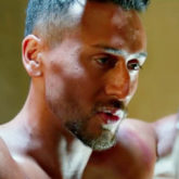 Tiger Shroff's Baaghi 2 Day 20 in overseas