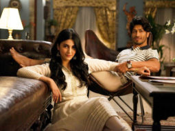 Vidyut Jammwal, Shruti Haasan go intense in this photoshoot for Mahesh Manjrekar's untitled drama