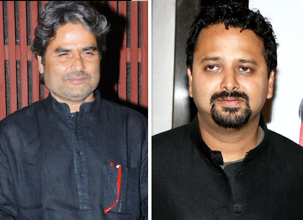 Vishal Bhardwaj and Nikhil Advani are bereaved