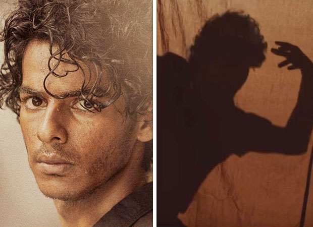 WOW! You can't miss Ishaan Khatter performing to the Prabhu Deva song Muqabala