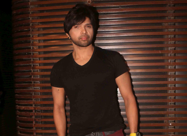 After Sonam Kapoor, Neha Dhupia and Shiv Pandit, Himesh Reshammiya to get hitched to long-time girlfriend Sonia Kapoor