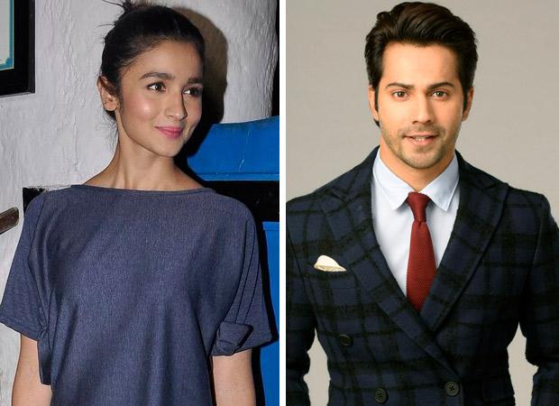 Alia Bhatt and Varun Dhawan played Sabse Smart Kaun and guess who was the WINNER?
