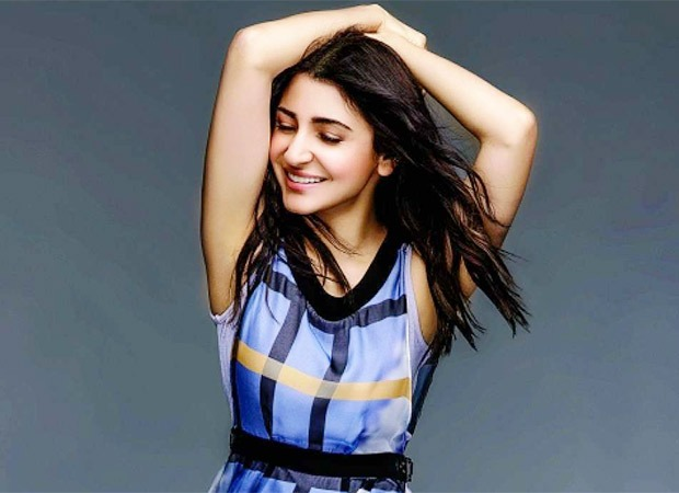 Happy Birthday: Anushka Sharma announces her animal shelter project in a heartfelt letter