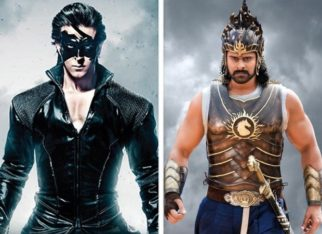Krrish 4 Movie: Reviews | Songs | Music | Images | Official