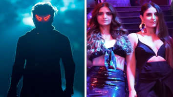 Bhavesh Joshi Vs Veere Di Wedding Harshvardhan Kapoor opens up about clashing with sister Sonam Kapoor