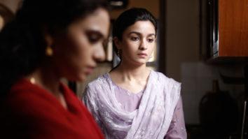 Box Office Raazi Day 20 in overseas