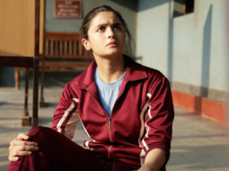 Box Office Raazi Day 7 in overseas