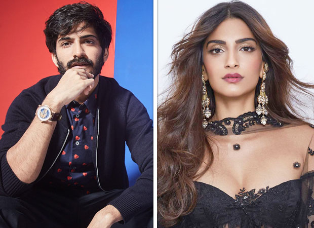 Harshvardhan Kapoor refuses to give wedding GIFT to Sonam Kapoor as he is BROKE!