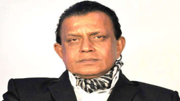 Is veteran actor and reality show judge Mithun Chakraborty unwell