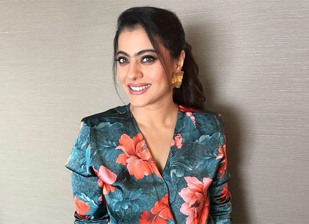 Kajol will take off to Singapore for Madame Tussauds launch and joining her will be daughter Nysa