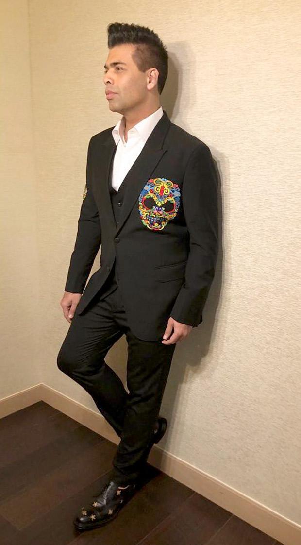 Karan Johar Birthday Special (3)