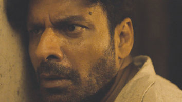Manoj Bajpayee wins Best Actor Award at New York Indian Film Festival