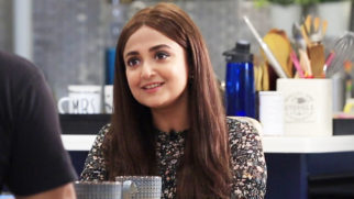 """Monali Thakur """"SEDUCTION is not bad, it's actually very classy!"""""""