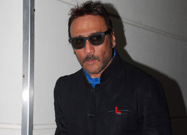 On World Thalassemia Day, Jackie Shroff to spread awareness about the disorder
