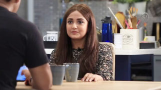 One night stands, Drunk tweets, etc – Monali Thakur opens up like never before!