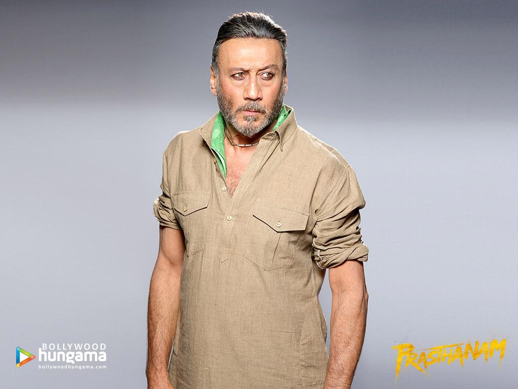 Prassthanam