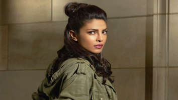 Priyanka Chopra bids FAREWELL to Quantico with a heavy heart