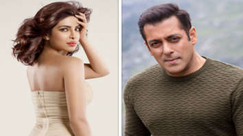 Priyanka Chopra is EXCITED AF to start shooting for Salman Khan's Bharat (watch video)