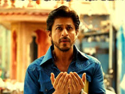 Raees Poster Images Photos Wallpapers Bollywood Hungama