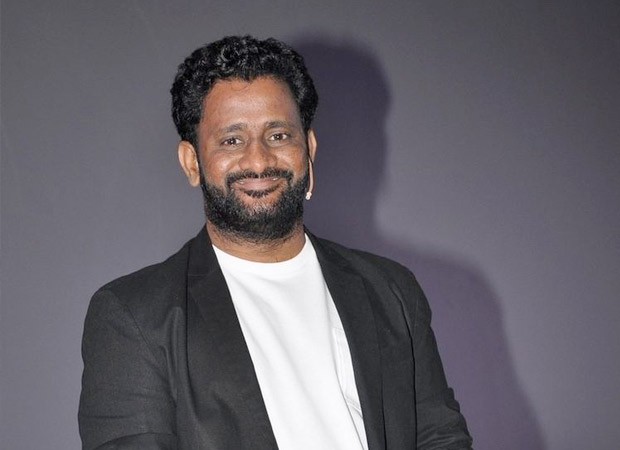 Oscar winner Resul Pookutty calls out President Ram Nath Kovind on National Film Awards controversy