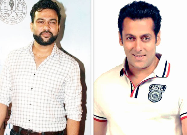 SNEAK PEEK Ali Abbas Zafar goes to Indo-Pak border for a recce for Salman Khan, Priyanka Chopra starrer Bharat