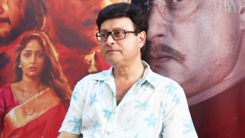 "Sachin Pilgaonkar ""Marathi cinema is very rich compared to…"