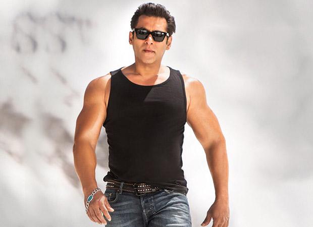 Salman Khan to be seen in double role in Race 3