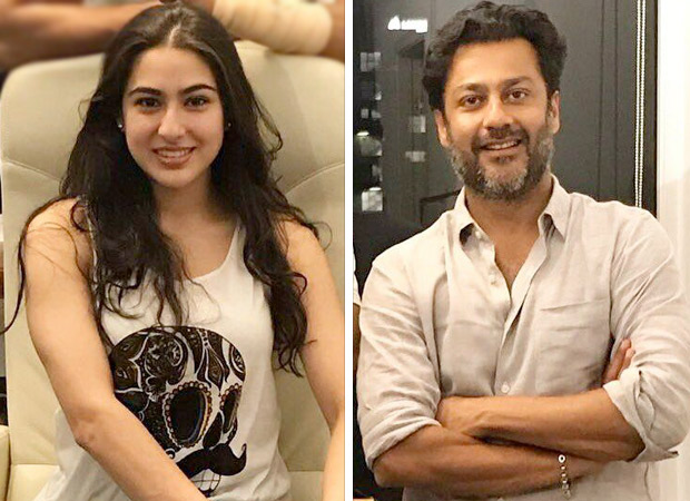 EXCLUSIVE: Sara Ali Khan and Abhishek Kapoor's tussle over Kedarnath dates to be settled out of court