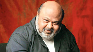 """Saurabh Shukla """"You had a protagonist for 10 years who was STALKER"""" Vinay Pathak"""