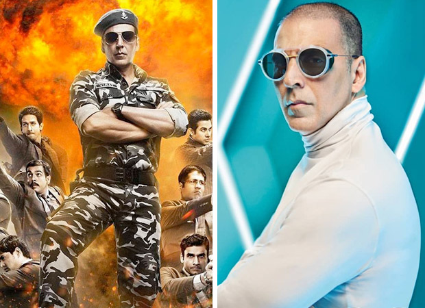 4 years of Holiday – A Soldier Is Never Off Duty: Dear Akshay Kumar, please treat your fans with another action massy entertainer asap!