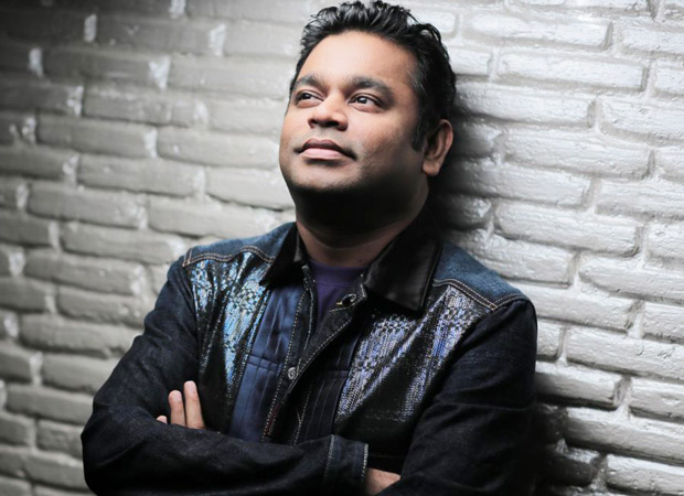 A R Rahman approves Chennai based writer to develop his biography