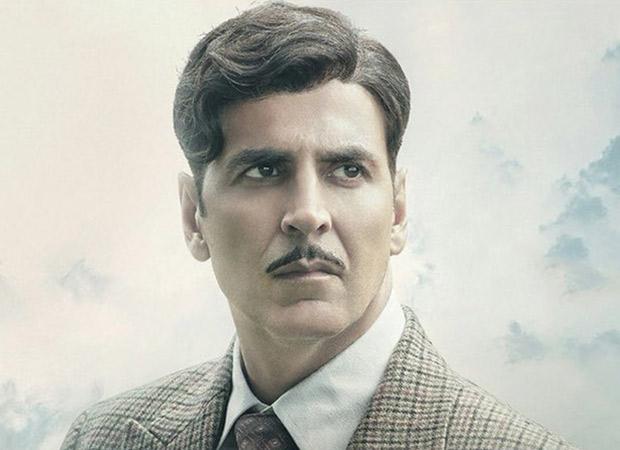 Akshay Kumar's Gold will not be another Chak De