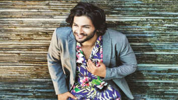 Ali Fazal to judge short film competition at Indian Film Festival of Melbourne 2018