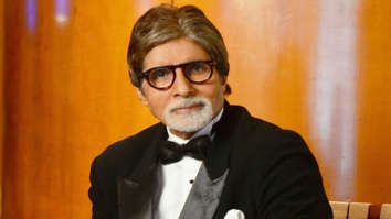 Amitabh Bachchan distances himself from the Horlicks controversy