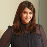 BIRTHDAY SPECIAL Blending SEX with SANKSKAAR, here's how birthday girl Ekta Kapoor revolutionised the entertainment space for WOMEN